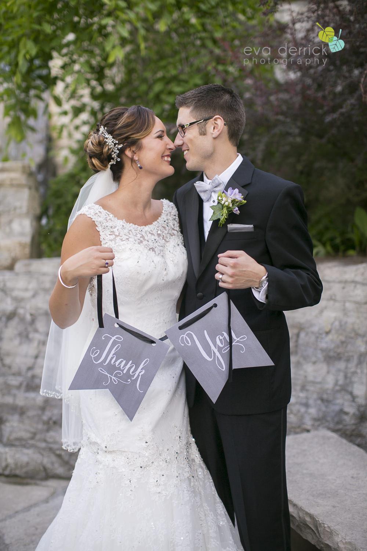 Ancaster-Mill-Weddings-Hamilton-Wedding-Photographer-Ancaster-Wedding-Photographer-photography-by-Eva-Derrick-Photography-035.JPG