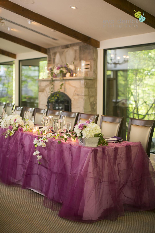 Ancaster-Mill-Weddings-Hamilton-Wedding-Photographer-Ancaster-Wedding-Photographer-photography-by-Eva-Derrick-Photography-036.JPG