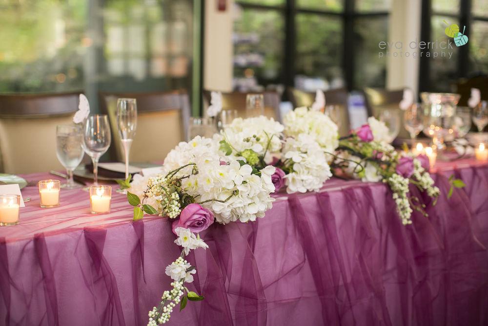 Ancaster-Mill-Weddings-Hamilton-Wedding-Photographer-Ancaster-Wedding-Photographer-photography-by-Eva-Derrick-Photography-037.JPG
