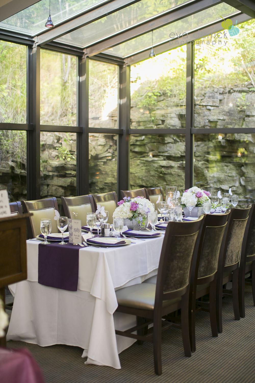 Ancaster-Mill-Weddings-Hamilton-Wedding-Photographer-Ancaster-Wedding-Photographer-photography-by-Eva-Derrick-Photography-038.JPG