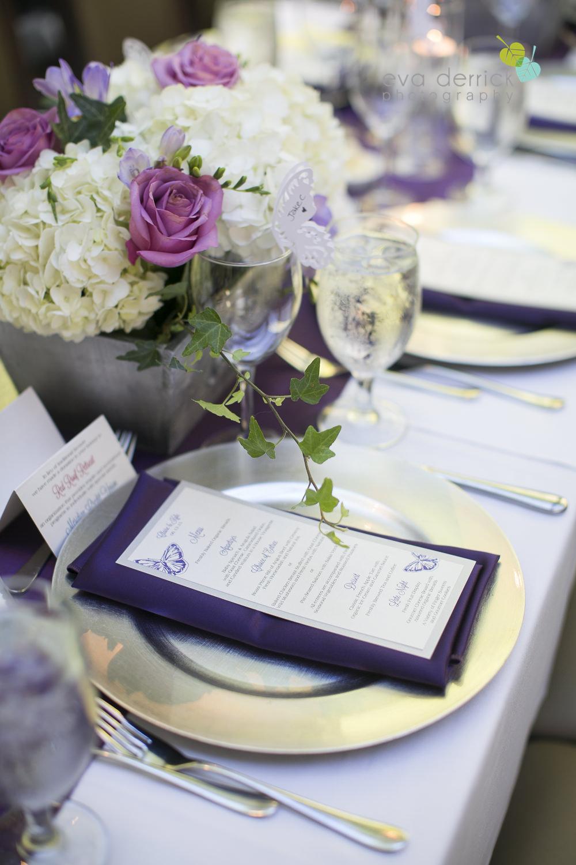 Ancaster-Mill-Weddings-Hamilton-Wedding-Photographer-Ancaster-Wedding-Photographer-photography-by-Eva-Derrick-Photography-039.JPG