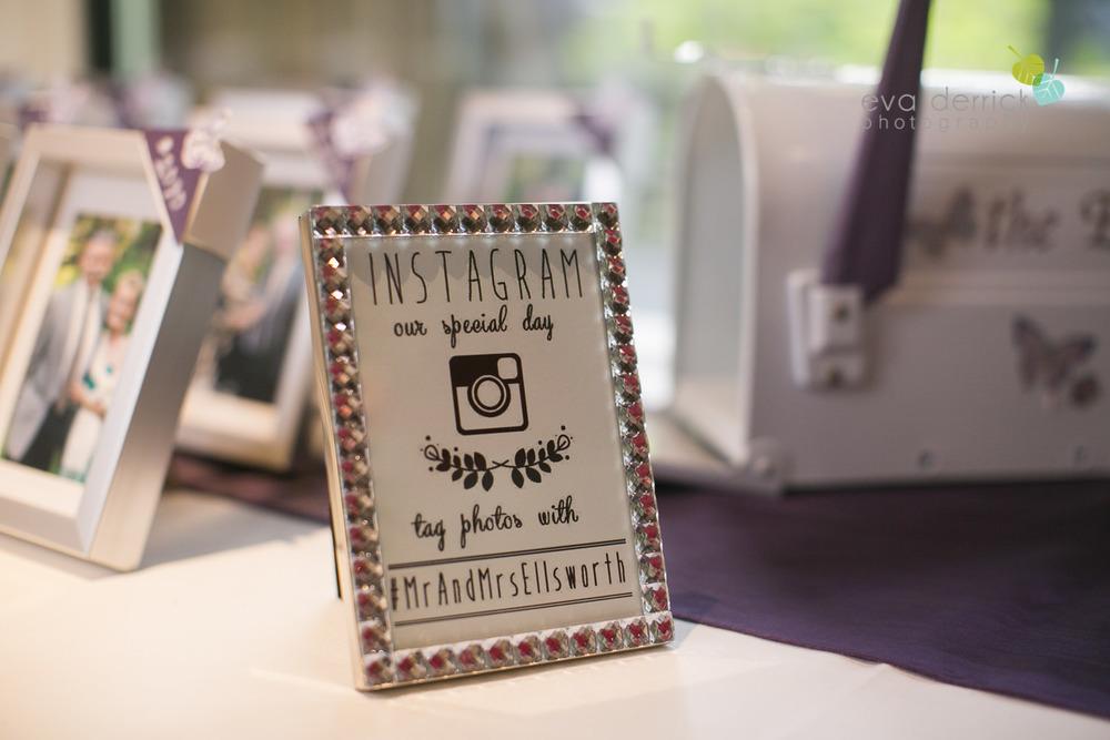 Ancaster-Mill-Weddings-Hamilton-Wedding-Photographer-Ancaster-Wedding-Photographer-photography-by-Eva-Derrick-Photography-042.JPG