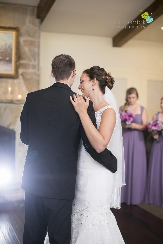 Ancaster-Mill-Weddings-Hamilton-Wedding-Photographer-Ancaster-Wedding-Photographer-photography-by-Eva-Derrick-Photography-043.JPG
