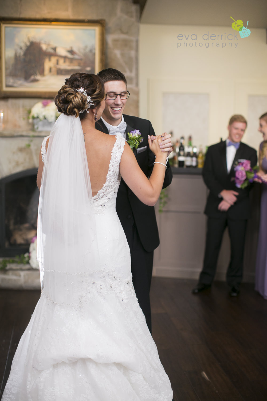 Ancaster-Mill-Weddings-Hamilton-Wedding-Photographer-Ancaster-Wedding-Photographer-photography-by-Eva-Derrick-Photography-044.JPG
