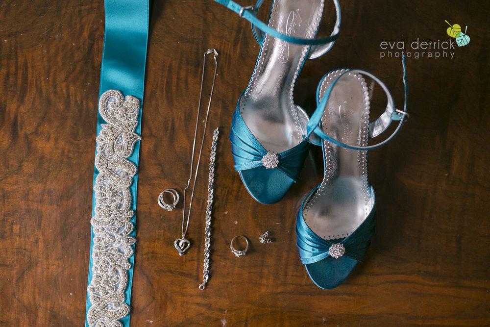 Queenston-Heights-Weddings-Niagara-Parks-Weddings-Niagara-Photographer-Queenston-Wedding-Photographer-photography-by-Eva-Derrick-Photography-002.JPG