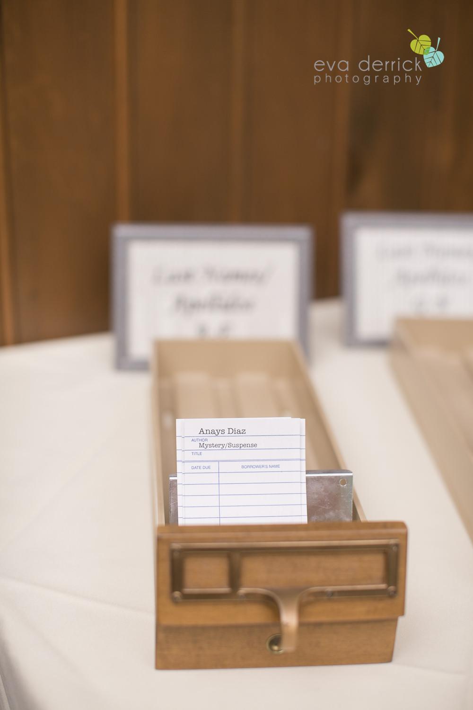 Queenston-Heights-Weddings-Niagara-Parks-Weddings-Niagara-Photographer-Queenston-Wedding-Photographer-photography-by-Eva-Derrick-Photography-026.JPG