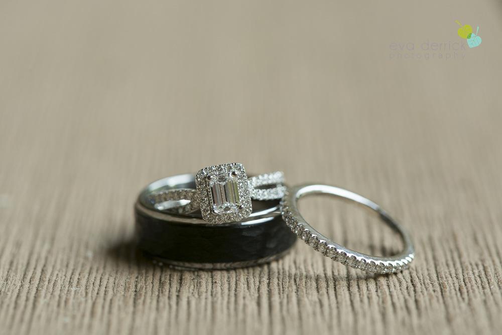 Hamilton-Wedding-Photographer-Anne-an-Co-Niagara-Weddings-Niagara-Elopement-photography-by-Eva-Derrick-Photography-005.JPG