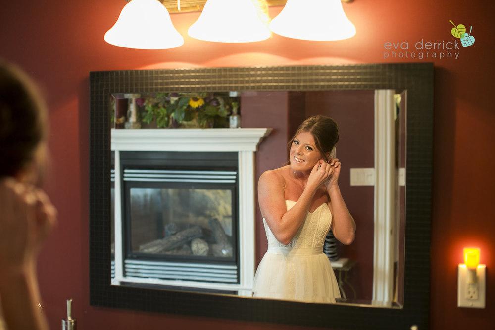Hamilton-Wedding-Photographer-Anne-an-Co-Niagara-Weddings-Niagara-Elopement-photography-by-Eva-Derrick-Photography-009.JPG