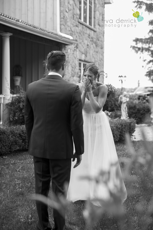 Hamilton-Wedding-Photographer-Anne-an-Co-Niagara-Weddings-Niagara-Elopement-photography-by-Eva-Derrick-Photography-011.JPG