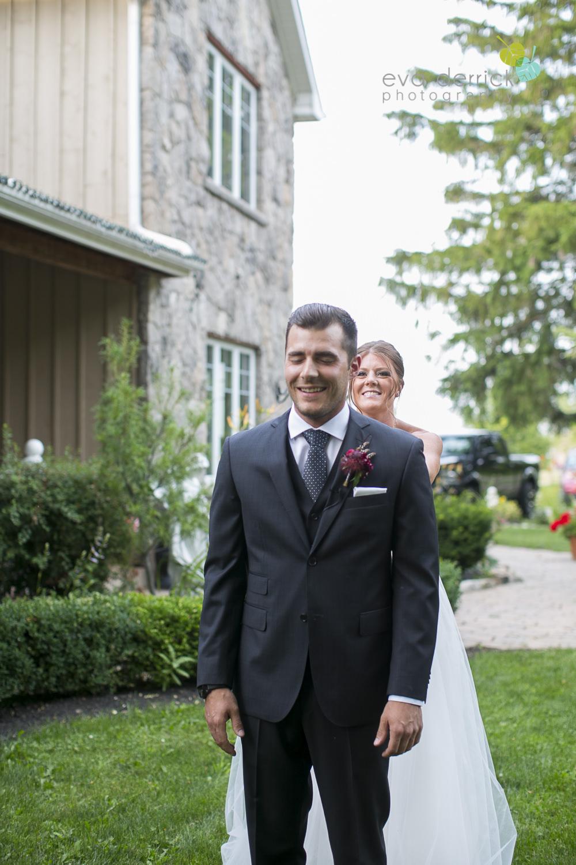Hamilton-Wedding-Photographer-Anne-an-Co-Niagara-Weddings-Niagara-Elopement-photography-by-Eva-Derrick-Photography-010.JPG