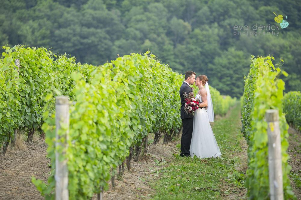 Hamilton-Wedding-Photographer-Anne-an-Co-Niagara-Weddings-Niagara-Elopement-photography-by-Eva-Derrick-Photography-013.JPG