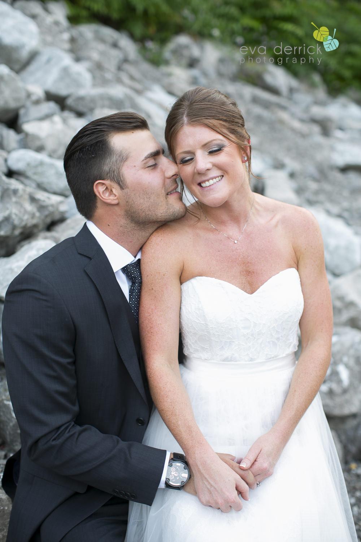 Hamilton-Wedding-Photographer-Anne-an-Co-Niagara-Weddings-Niagara-Elopement-photography-by-Eva-Derrick-Photography-019.JPG