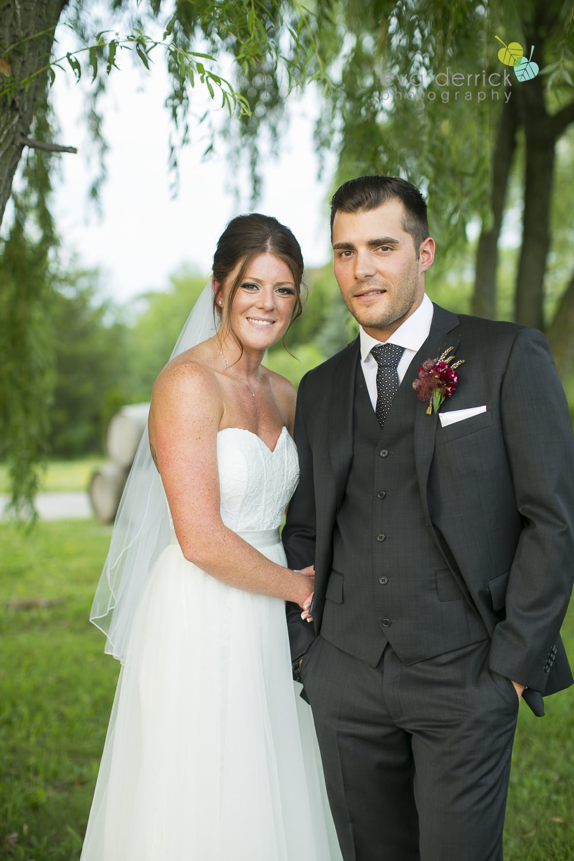 Hamilton-Wedding-Photographer-Anne-an-Co-Niagara-Weddings-Niagara-Elopement-photography-by-Eva-Derrick-Photography-024.JPG