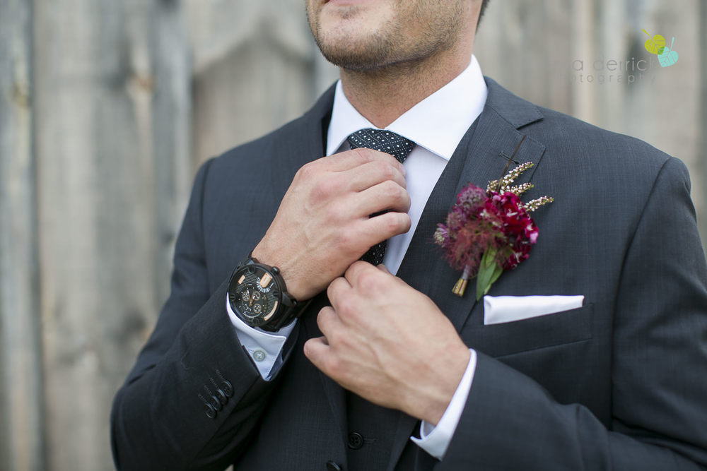 Hamilton-Wedding-Photographer-Anne-an-Co-Niagara-Weddings-Niagara-Elopement-photography-by-Eva-Derrick-Photography-027.JPG