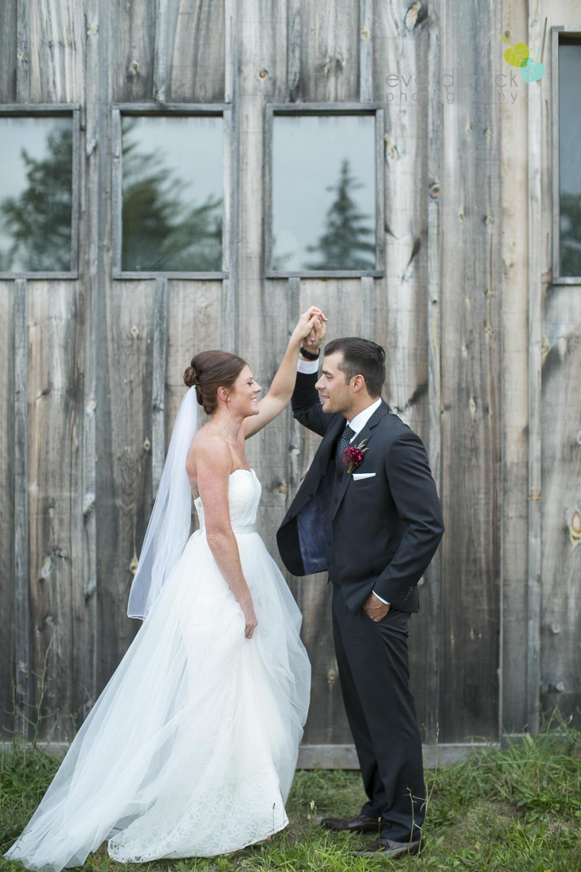 Hamilton-Wedding-Photographer-Anne-an-Co-Niagara-Weddings-Niagara-Elopement-photography-by-Eva-Derrick-Photography-028.JPG
