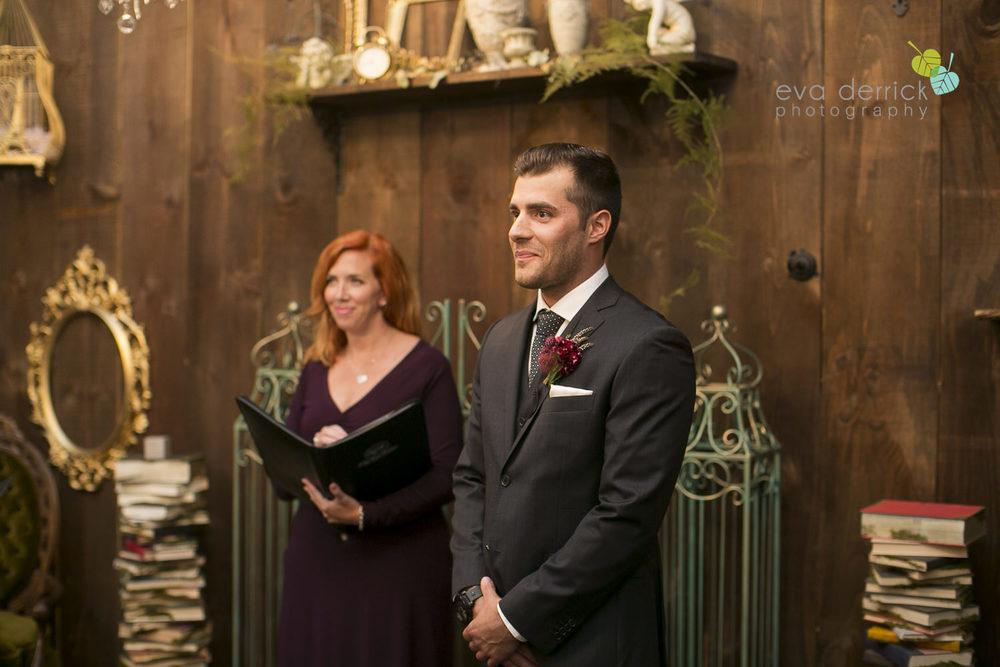 Hamilton-Wedding-Photographer-Anne-an-Co-Niagara-Weddings-Niagara-Elopement-photography-by-Eva-Derrick-Photography-031.JPG