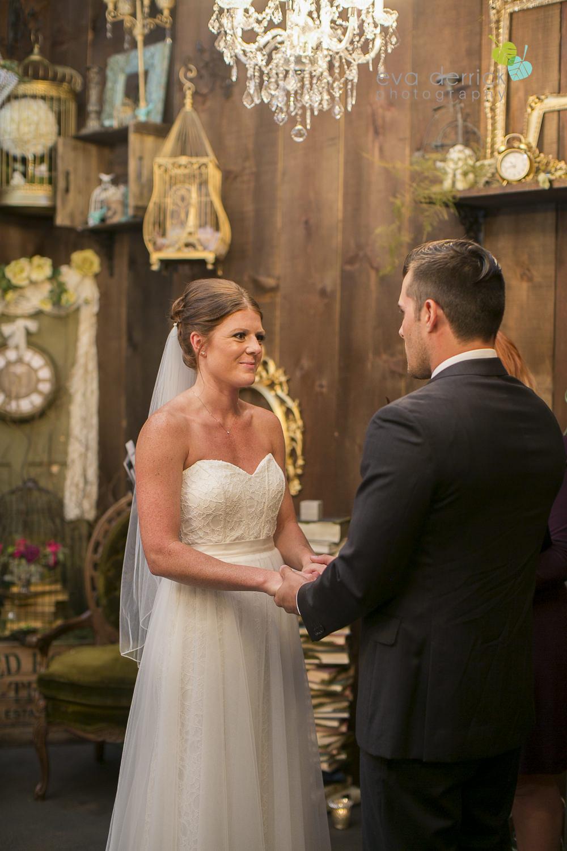 Hamilton-Wedding-Photographer-Anne-an-Co-Niagara-Weddings-Niagara-Elopement-photography-by-Eva-Derrick-Photography-032.JPG