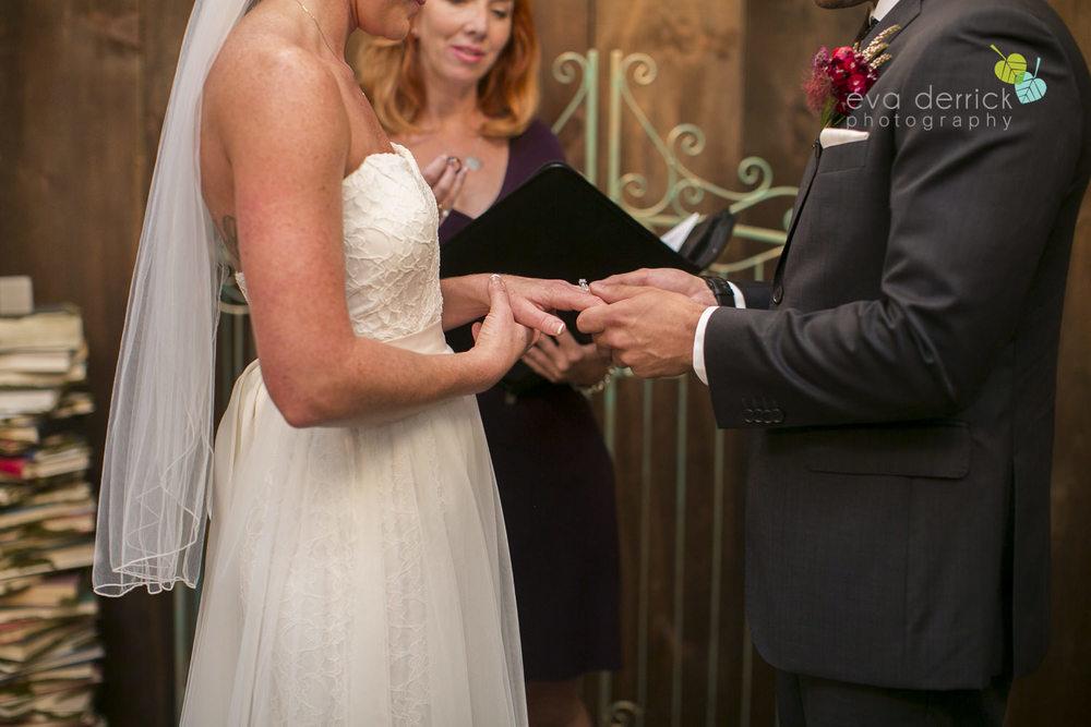 Hamilton-Wedding-Photographer-Anne-an-Co-Niagara-Weddings-Niagara-Elopement-photography-by-Eva-Derrick-Photography-034.JPG