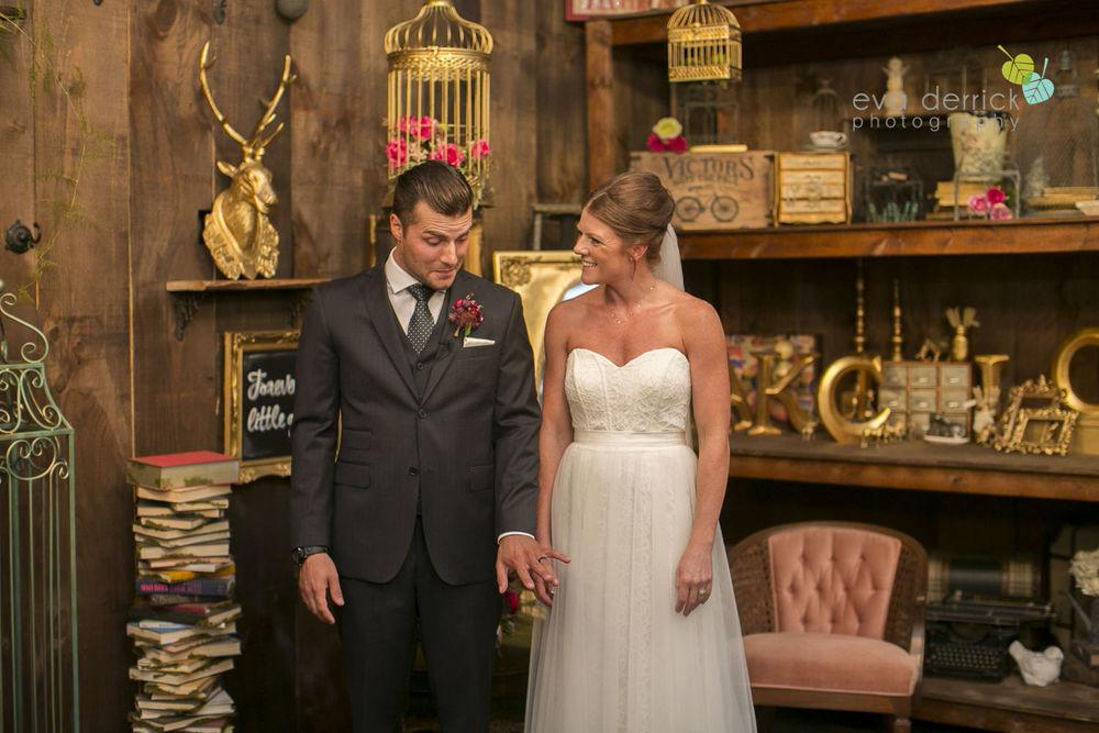 Hamilton-Wedding-Photographer-Anne-an-Co-Niagara-Weddings-Niagara-Elopement-photography-by-Eva-Derrick-Photography-037.JPG