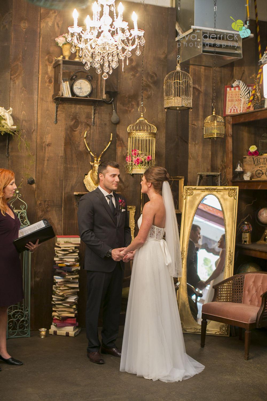 Hamilton-Wedding-Photographer-Anne-an-Co-Niagara-Weddings-Niagara-Elopement-photography-by-Eva-Derrick-Photography-038.JPG