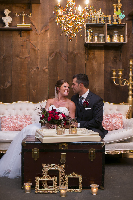 Hamilton-Wedding-Photographer-Anne-an-Co-Niagara-Weddings-Niagara-Elopement-photography-by-Eva-Derrick-Photography-040.JPG