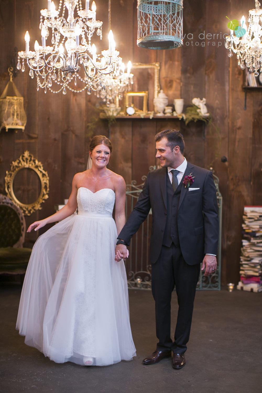 Hamilton-Wedding-Photographer-Anne-an-Co-Niagara-Weddings-Niagara-Elopement-photography-by-Eva-Derrick-Photography-042.JPG