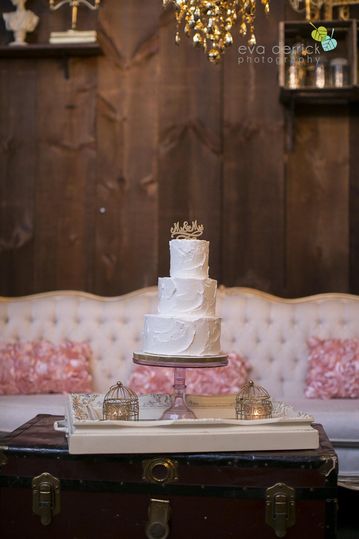 Hamilton-Wedding-Photographer-Anne-an-Co-Niagara-Weddings-Niagara-Elopement-photography-by-Eva-Derrick-Photography-046.JPG