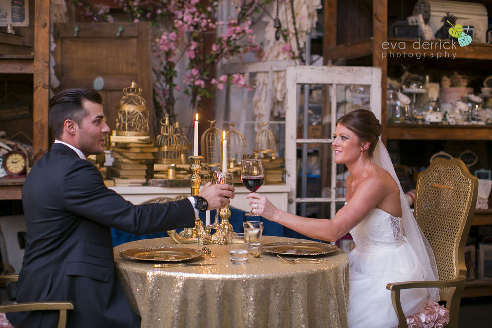 Hamilton-Wedding-Photographer-Anne-an-Co-Niagara-Weddings-Niagara-Elopement-photography-by-Eva-Derrick-Photography-048.JPG