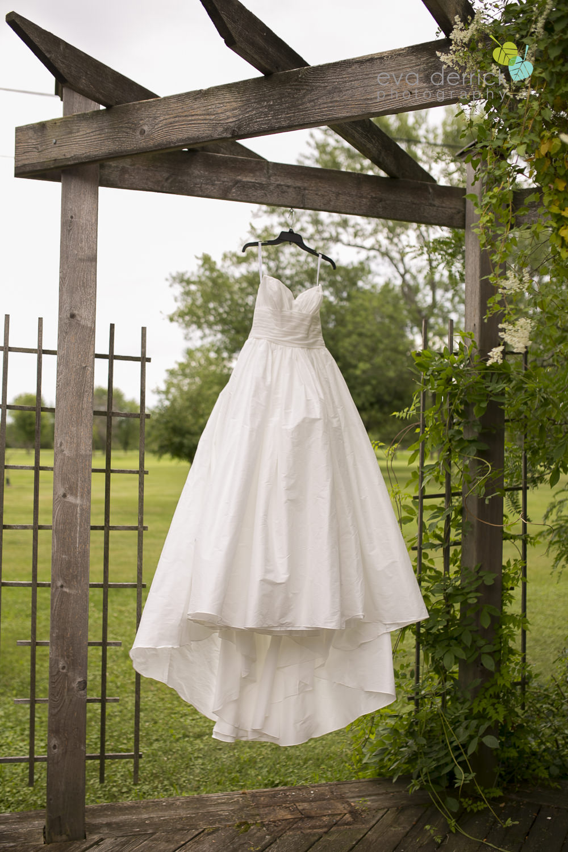 Twenty-Valley-Wedding-Photographer-Niagara-Weddings-photography-by-Eva-Derrick-Photography-001.JPG