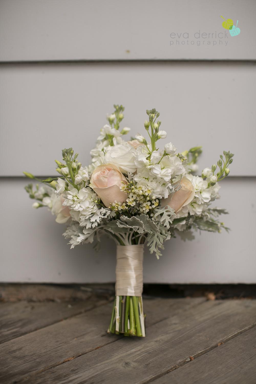 Twenty-Valley-Wedding-Photographer-Niagara-Weddings-photography-by-Eva-Derrick-Photography-002.JPG