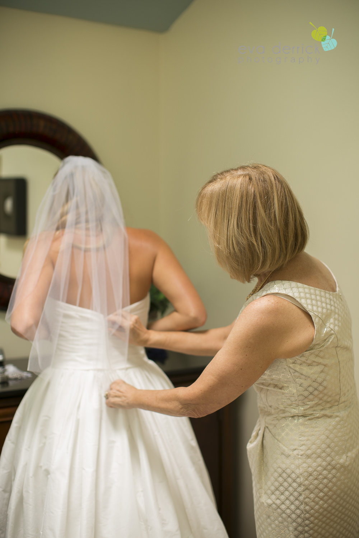 Twenty-Valley-Wedding-Photographer-Niagara-Weddings-photography-by-Eva-Derrick-Photography-004.JPG