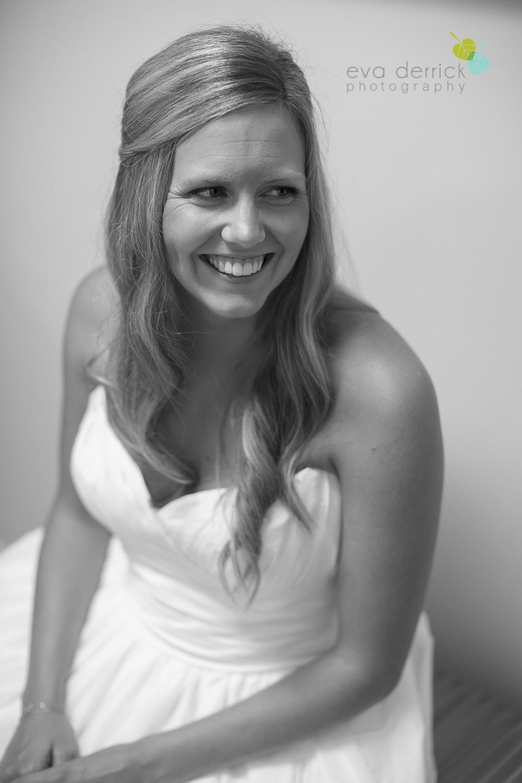 Twenty-Valley-Wedding-Photographer-Niagara-Weddings-photography-by-Eva-Derrick-Photography-005.JPG