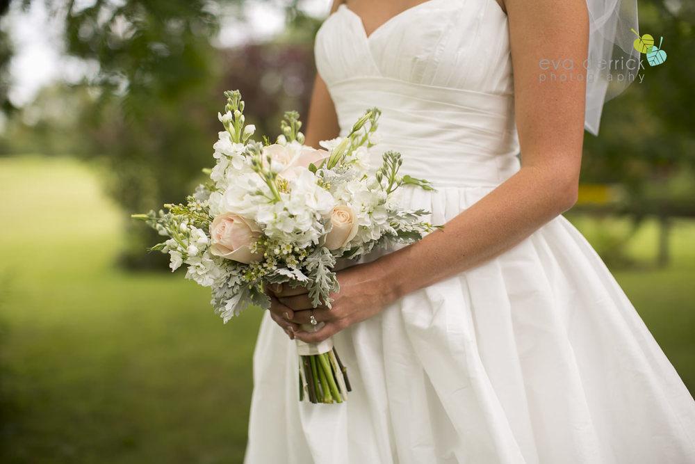 Twenty-Valley-Wedding-Photographer-Niagara-Weddings-photography-by-Eva-Derrick-Photography-006.JPG