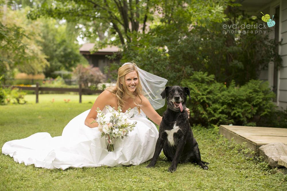 Twenty-Valley-Wedding-Photographer-Niagara-Weddings-photography-by-Eva-Derrick-Photography-008.JPG