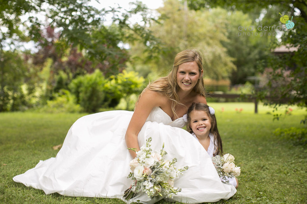 Twenty-Valley-Wedding-Photographer-Niagara-Weddings-photography-by-Eva-Derrick-Photography-009.JPG