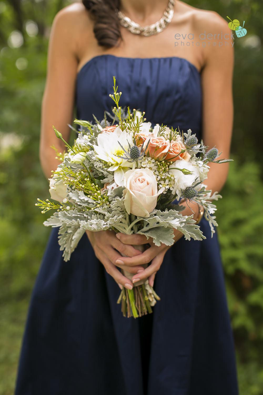 Twenty-Valley-Wedding-Photographer-Niagara-Weddings-photography-by-Eva-Derrick-Photography-010.JPG