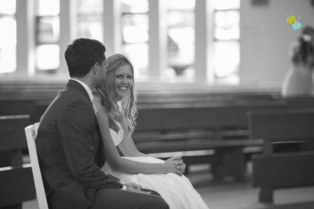 Twenty-Valley-Wedding-Photographer-Niagara-Weddings-photography-by-Eva-Derrick-Photography-014.JPG