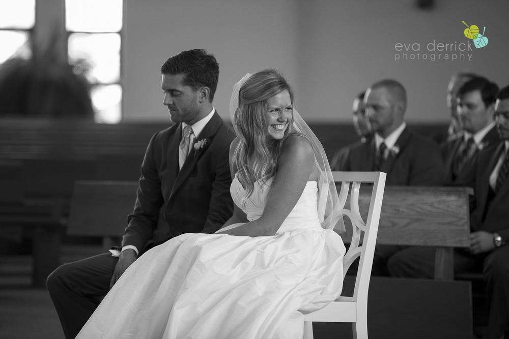 Twenty-Valley-Wedding-Photographer-Niagara-Weddings-photography-by-Eva-Derrick-Photography-015.JPG