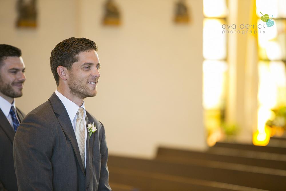 Twenty-Valley-Wedding-Photographer-Niagara-Weddings-photography-by-Eva-Derrick-Photography-013.JPG