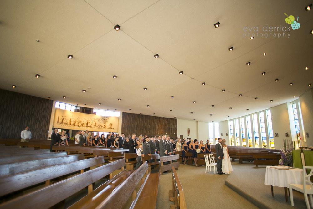 Twenty-Valley-Wedding-Photographer-Niagara-Weddings-photography-by-Eva-Derrick-Photography-016.JPG