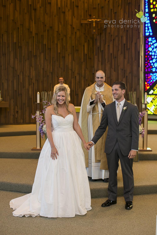 Twenty-Valley-Wedding-Photographer-Niagara-Weddings-photography-by-Eva-Derrick-Photography-018.JPG