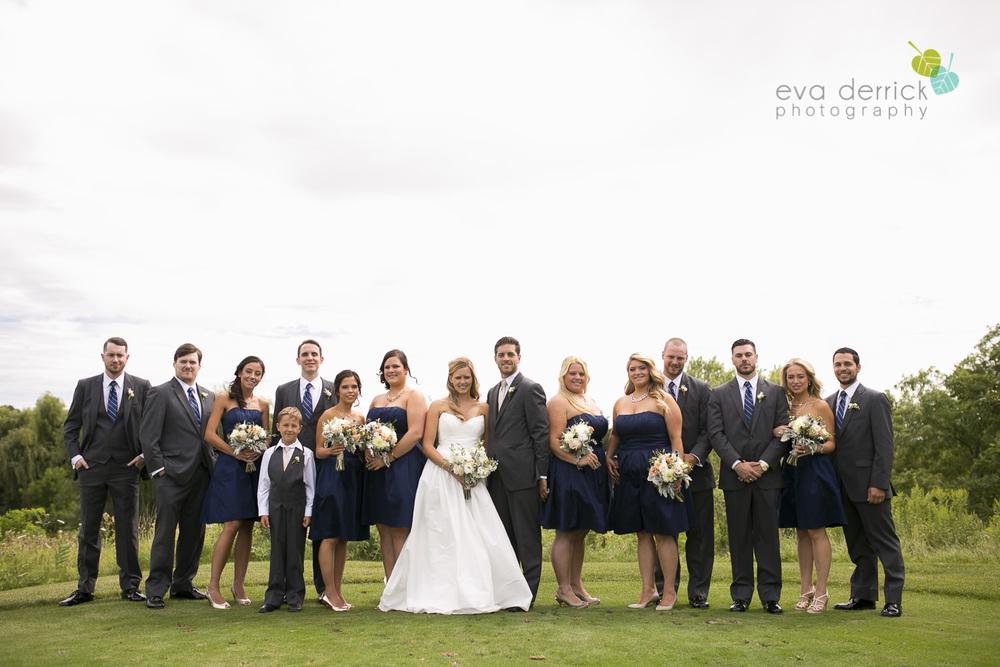 Twenty-Valley-Wedding-Photographer-Niagara-Weddings-photography-by-Eva-Derrick-Photography-019.JPG