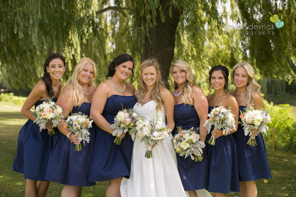 Twenty-Valley-Wedding-Photographer-Niagara-Weddings-photography-by-Eva-Derrick-Photography-020.JPG
