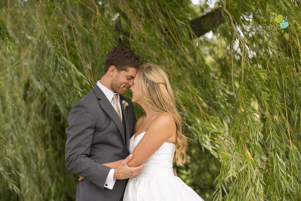 Twenty-Valley-Wedding-Photographer-Niagara-Weddings-photography-by-Eva-Derrick-Photography-022.JPG