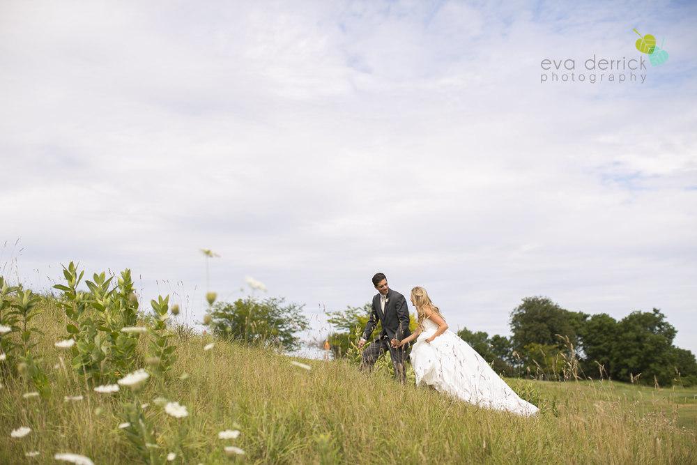 Twenty-Valley-Wedding-Photographer-Niagara-Weddings-photography-by-Eva-Derrick-Photography-024.JPG