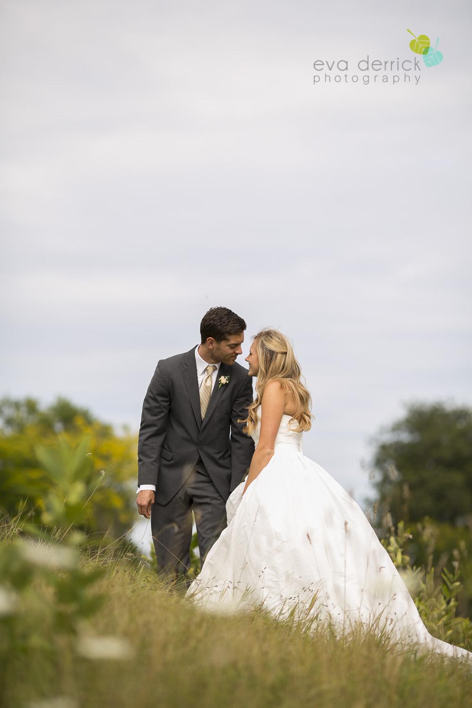 Twenty-Valley-Wedding-Photographer-Niagara-Weddings-photography-by-Eva-Derrick-Photography-025.JPG