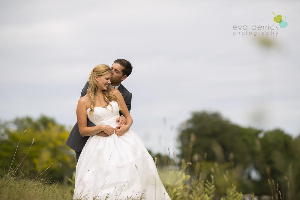 Twenty-Valley-Wedding-Photographer-Niagara-Weddings-photography-by-Eva-Derrick-Photography-026.JPG
