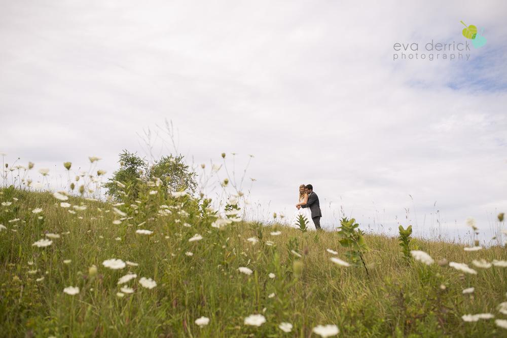 Twenty-Valley-Wedding-Photographer-Niagara-Weddings-photography-by-Eva-Derrick-Photography-027.JPG