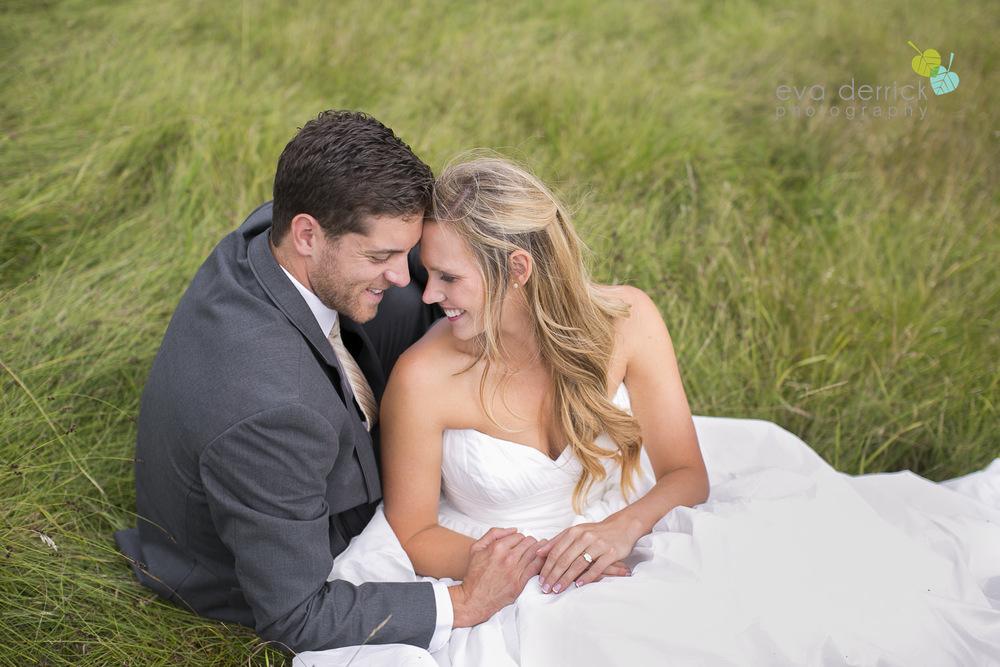 Twenty-Valley-Wedding-Photographer-Niagara-Weddings-photography-by-Eva-Derrick-Photography-028.JPG