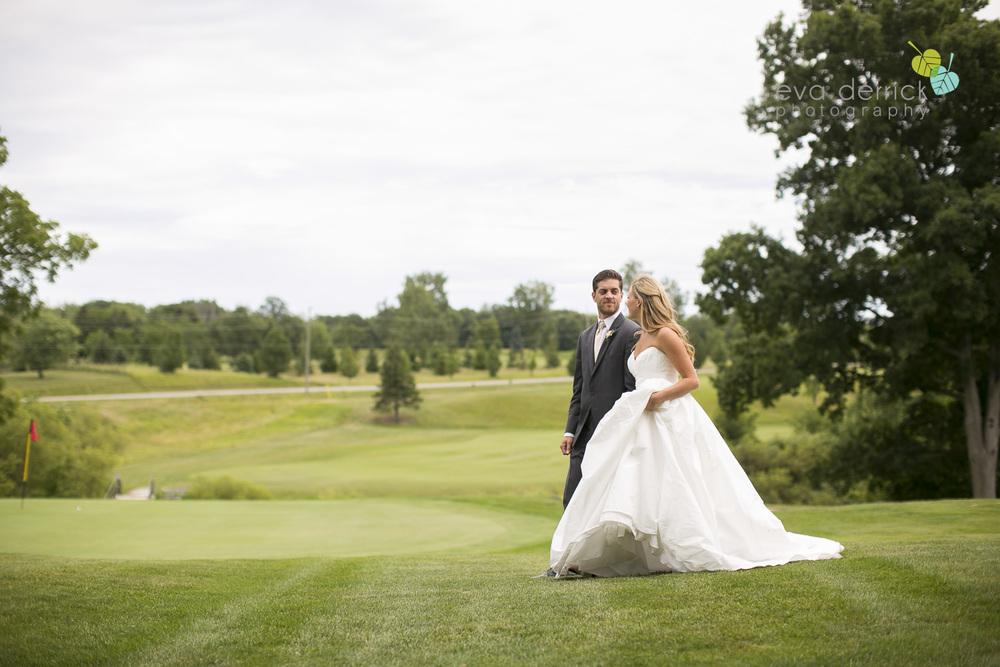 Twenty-Valley-Wedding-Photographer-Niagara-Weddings-photography-by-Eva-Derrick-Photography-029.JPG